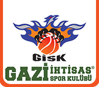 Gazi İhtisas Spor Kulübü